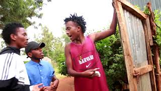 Spin Vodka comedy clip by Miracle Baby and(Indefatigable dance crew)