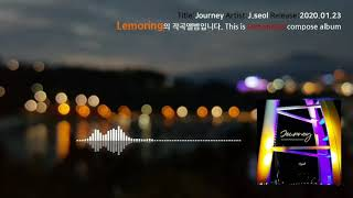 Journey - J.seol