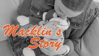 Macklin's Story | Hope Remains