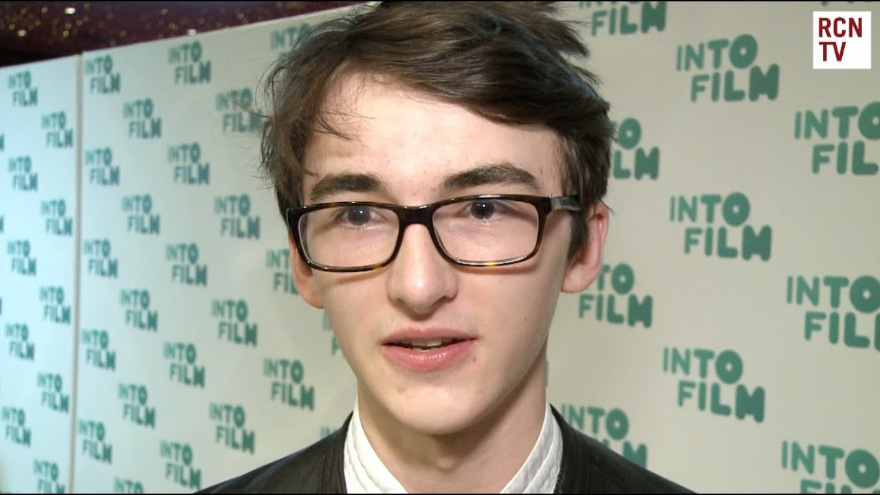 isaac hempstead wright season 6