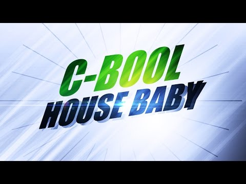 C-Bool - House