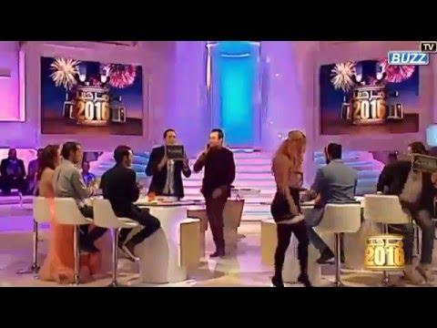 Nour Chiba-Mardh El Hawaa-jaw tounsi -HD - YouTube 360p