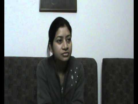 Watch video review of Delhi Public School - R.K. Puram in R.K. Puram Delhi NCR on mycity4kids