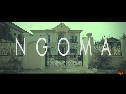 Ngoma - Sors De Ce Corps (Official Video)