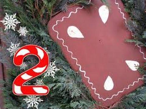 Castle Clash - Videoweihnachtskalender Von Meteor - Daily Video Christmas Calendar