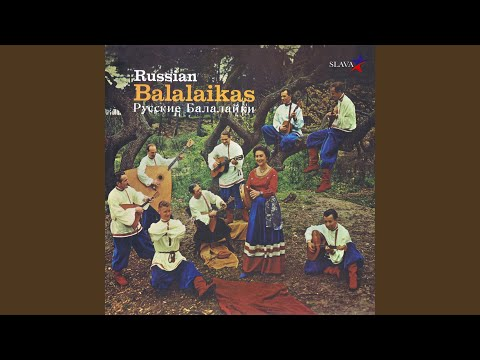 Poljanka (The Glade)