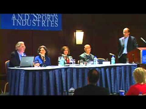 ABA Forum: Legal & Business Issues in a Web 2.0 World