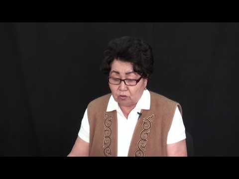 Отзывы о средствах для лечения демодекоза на форумах о