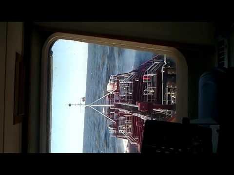 Bls ship management