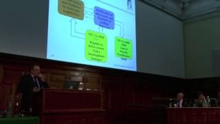 Asbestos in Soil & C&D Waste: Steve Forster - IEG Technologies