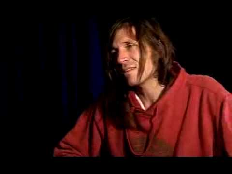 Evan Dando - Kick Out The Jams