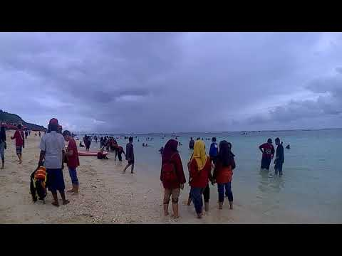 Road to Bali JHS 3 Colomadu