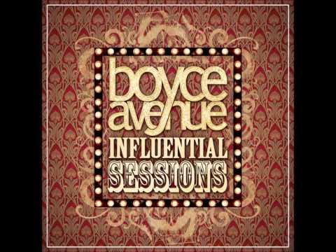 Everything You Want - Boyce Avenue