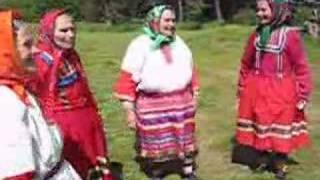 izba_records_ФА деревни Верхняя песочня…