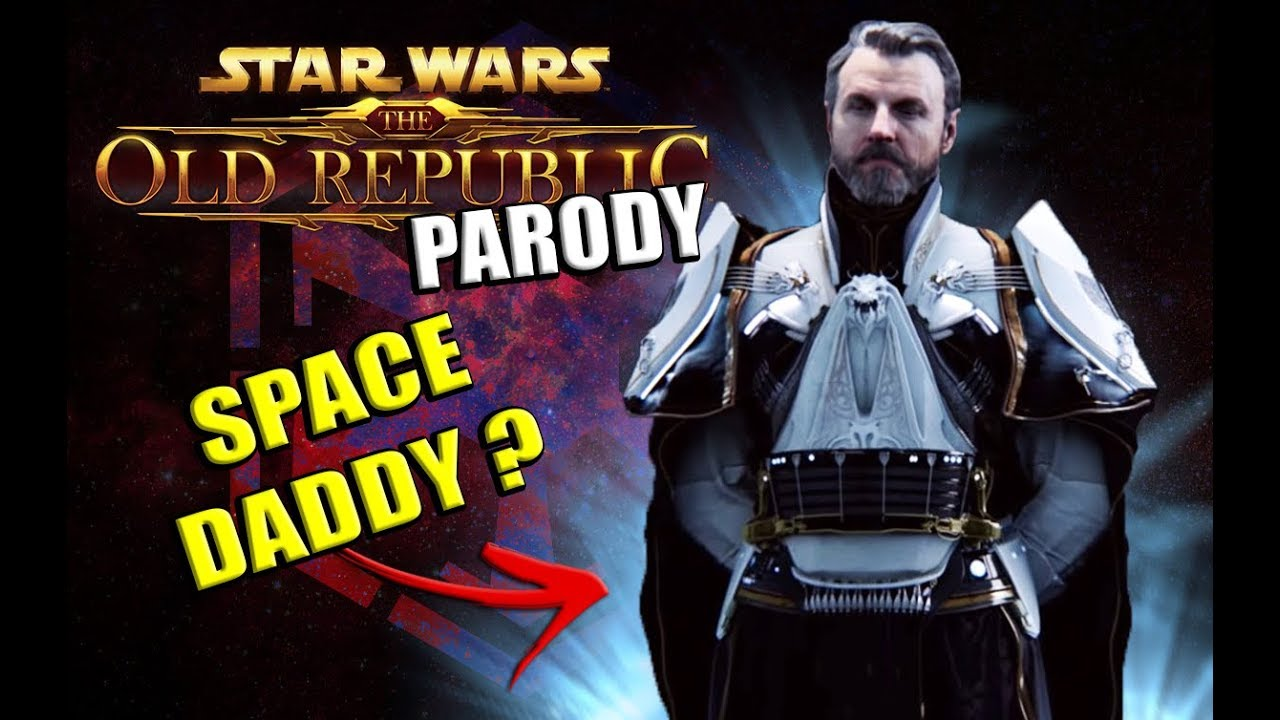 Reasons 2 Vote 4 Valkorion Star Wars Parody Youtube When the last of his marks are erased. vote 4 valkorion star wars parody