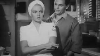 El cartero siempre llama dos veces (1946) de Tay Garnett (El Despotricador Cinéfilo)