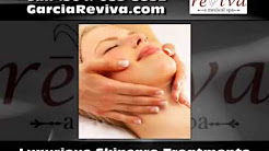 Med Spa Jacksonville FL   - Reviva Medical Spa