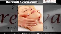 Med Spa Jacksonville FL   - Reviva Medical Spa