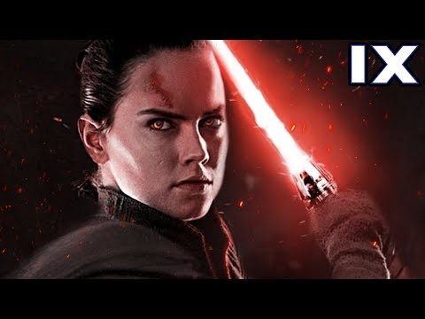 dark-side-rey-just-happened-(with-double-bladed-red-lightsaber)