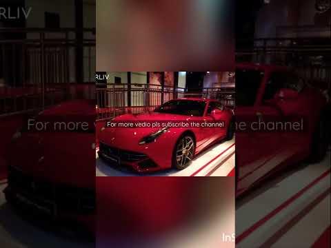 Ferrari world Abu Dhabi #shorts #ferrari # Abu Dhabi #dubai #mydubai #Abudhabi