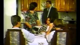 Film Hikmetes ( Hasan Fazlis )Komplet nga www.shqipet.eu