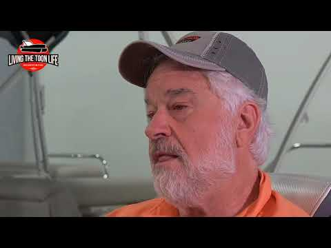 Forest River Marine Info Gene Myers From Paradise Marine, Gulf Shores, AL
