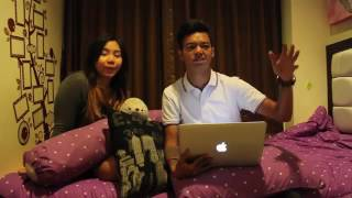Download Video rezaoktovian doloe~~katanya sih ML MP3 3GP MP4