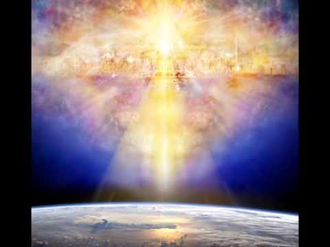 Carman - The Third Heaven.wmv
