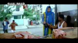 The Angrez Hyderabad Movie Part 2 Video, Bollywood, Hindi, Kids, Clips, Free, Online, Download, Movies Videos   dekhona com