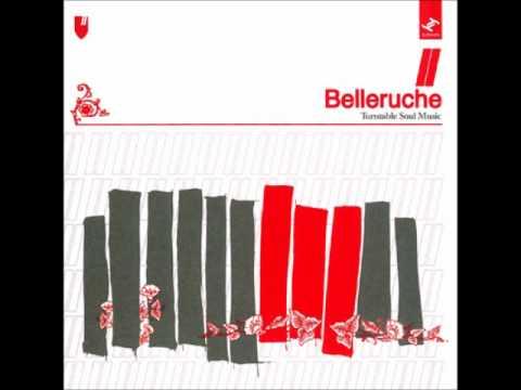 Клип belleruche - Alice