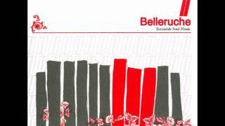 Belleruche - Alice