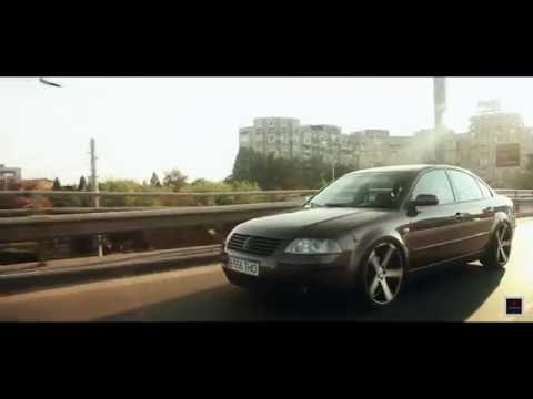 Tuning – VW Passat