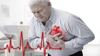 First Aid   Heart Attack Symptoms and its Primary Treatments   Urdu Information About Heart Attack