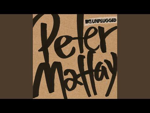 Ich wollte nie erwachsen sein (Nessajas Lied) (MTV Unplugged)