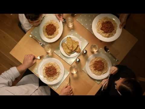 safefood Childhood Obesity - Portion Sizes