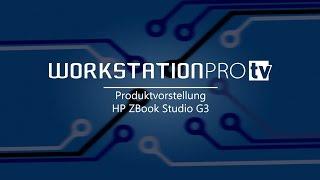 das neue hp zbook studio g3 unglaublicher look berwltigende leistung