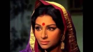 "Yeh Raat Hai Pyasi Pyasi - ""Chhoti Bahu-1971"" (Instrumental-Harmonium)"