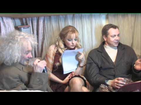 ДО Ломоносовский ОАО Альфа-Банк, 119261, Москва