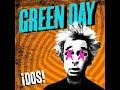 Green Day Nightlife