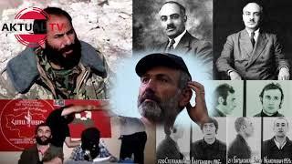 Наконец-то Пашинян сказал правду - на территории Азербайджана есть…