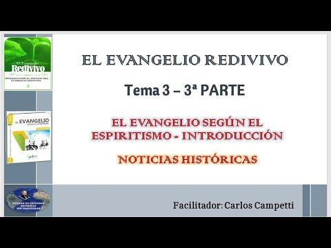el-evangelio-segun-el-espiritismo-noticias-histÓricas-parte-3