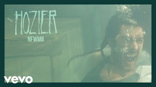 Hozier - NFWMB (Official Audio) YouTube Videos