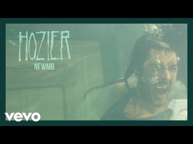Hozier - NFWMB (Official Audio)