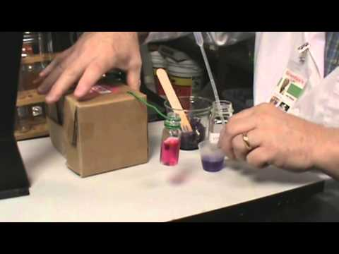 Episode 1 How to Make Your Own Lab