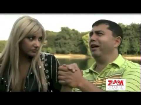 NICOLAE GUTA SI ROXANA PRINTESA ARDEALULUI IMI PARE RAU_ ZOOM STUDIO - YouTube_xvid
