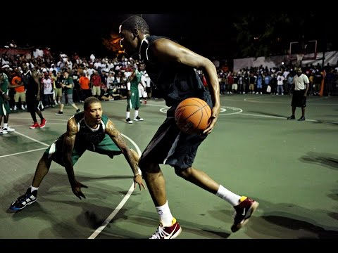 KEVIN DURANT Nike Rise Asia TOUR | 2012 KD ALL STAR GAMES