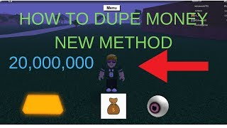 LUMBER TYCOON 2 NEW MONEY DUPE OUT NOW (NEW ROBLOX MONEY DUPE)(UPDATED)