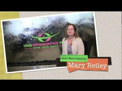 Orthodontics Manassas VA | Orthodontist Haymarket VA