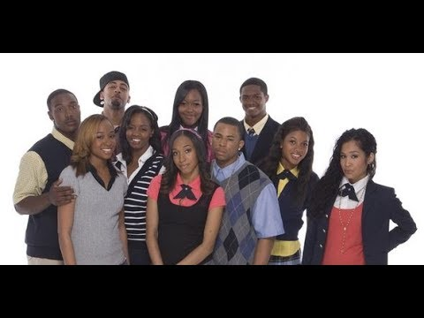 WHAT HAPPENED TO: THE CAST OF BALDWIN HILLS ?  (SEASON 7  EP. 5) : SEASON 7 FINALE