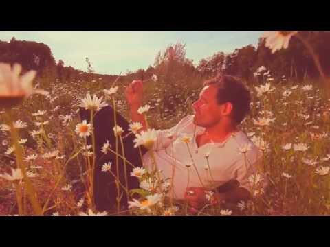 Клип Donots - Dead Man Walking